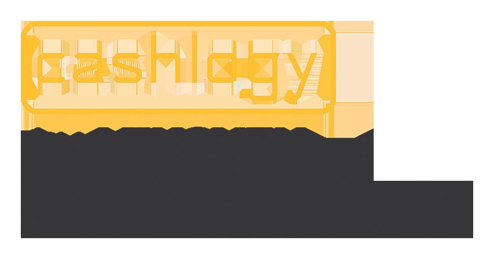 Cashlogy Cosmotech